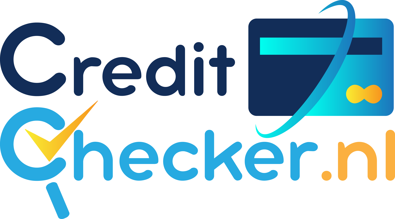 Creditchecker.nl