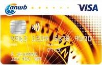 ANWB creditcard 200x