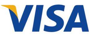 Logo van Visa Netwerk