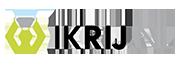 Ikrij.nl logo
