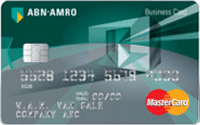 ABN-AMRO-Business-Card