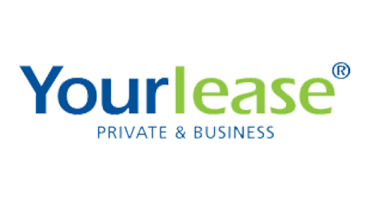 Logo Yourlease
