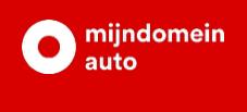 MijnDomeinAuto Logo