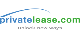 privatelease logo