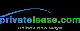 privatelease logo