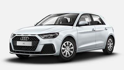 Audi A1 1 (7)