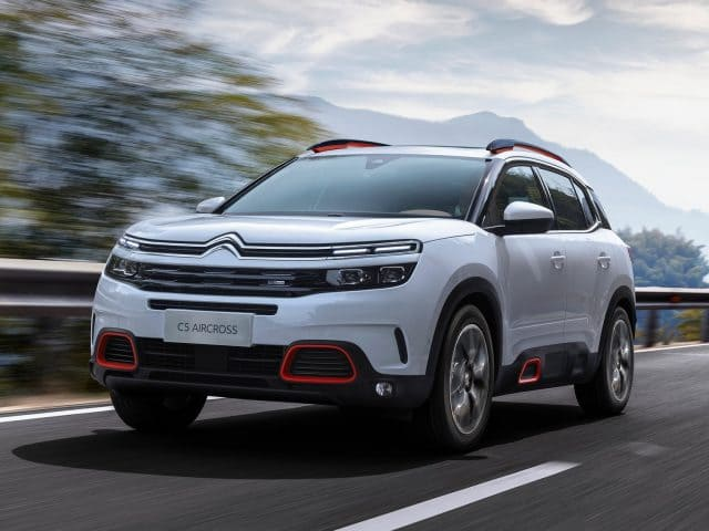 Citroen-C5_Aircross-wit