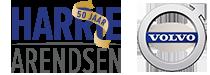 logo harrie arendsen