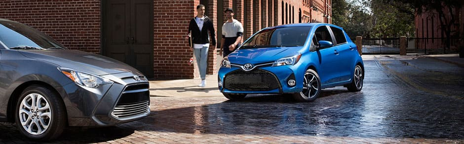 toyota header images