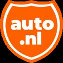 Auto.nl Logo
