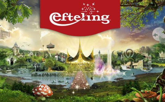 Efteling-een-wereld-vol-wonderen