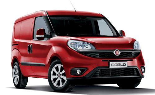 Fiat-doblo-voorkant