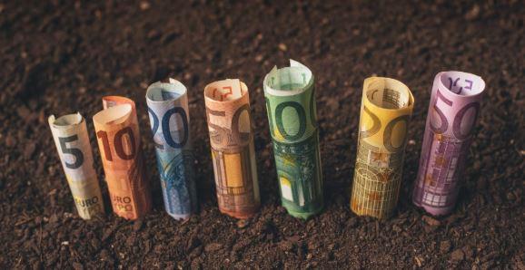 GL Bankbiljetten