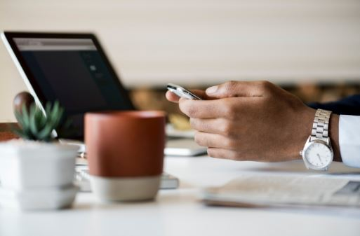 Online Geld Lenen Krediet
