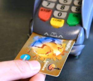 Rabo_bank_pin_automaat