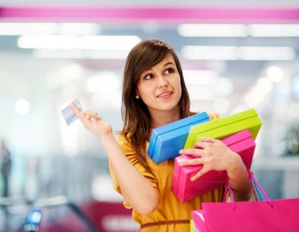 Rabobank_credit_card_shoppen