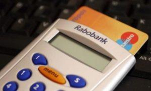 Rabo_bank_credit_card_pinnen