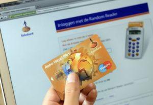 Rabo_bank_credit_card_online_shoppen