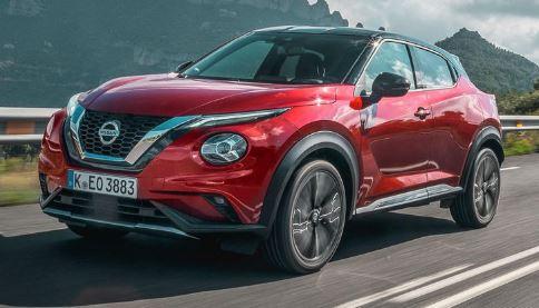Nissan_Juke_Front