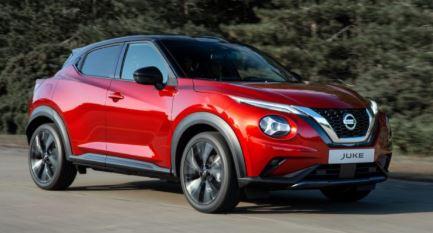 Nissan_Juke_Red