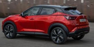 Nissan_Juke_Side