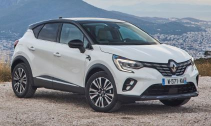 Renault_Captur_Links