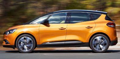 Renault_Scenic_new