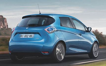 Renault_Zoe_Back