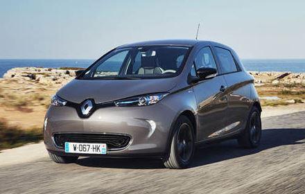Renault_Zoe_Black