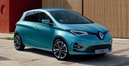 Renault_Zoe_Voorkant