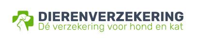 dierenverzekering.nl logo