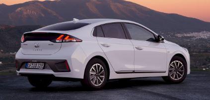 Hyundai_Ioniq_Back