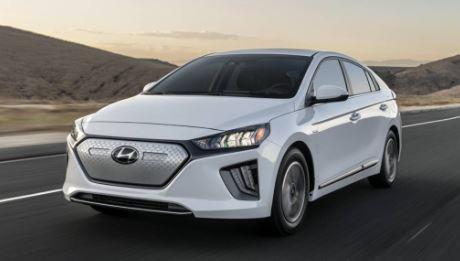 Hyundai_Ioniq_Front_Picture