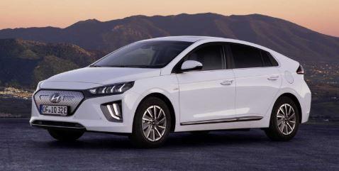Hyundai_Ioniq_Side_